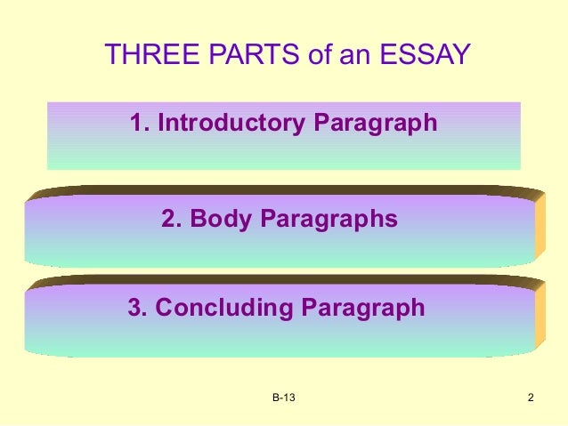 purpose of an essay writing The purpose of the essay is the natural aim or plan of the essay itself as the writer, it is your sole responsibility to judge just what exactly you wish to accomplish with your essay once you're done with it.
