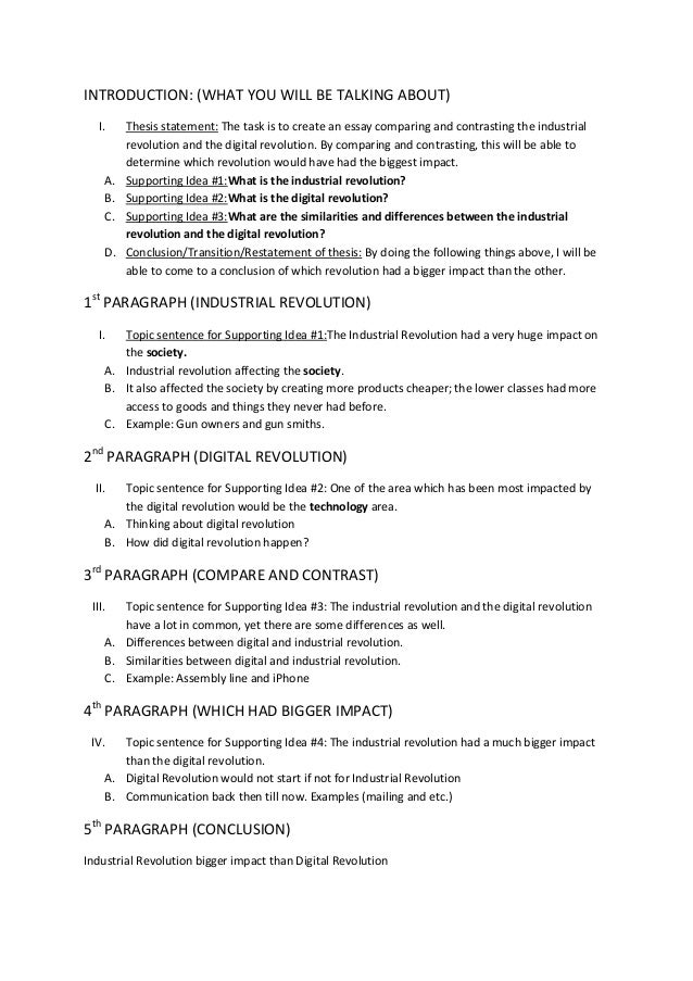 Theory Practice Gap Essay Format - image 9