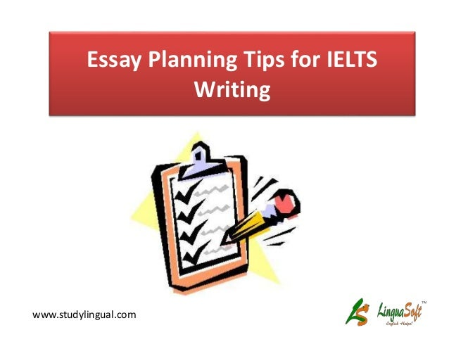 planning techniques for essays Collective wisdom, proven techniques [wealthcounsel attorneys, randy gardner, planning techniques for essays leslie daff] my goal with this article is to share.