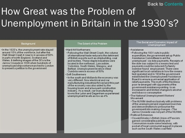 labour reforms 1945 1951 essay A bbc bitesize secondary school revision resource for higher history on labour  governments 1945-1951: impact of reforms and the 'five giants.