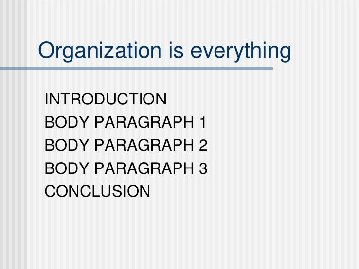 essay powerpoint You will also be told how much time you have and how long your essay needs to be what do i need to write about powerpoint presentation author: spud reynolds last.