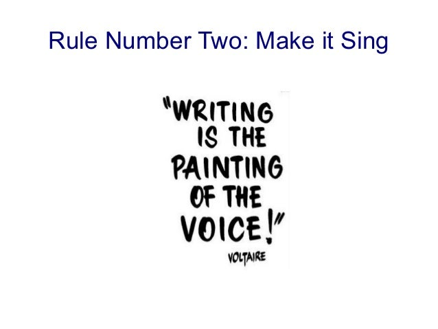 What is the rule for writing numbers in an essay?