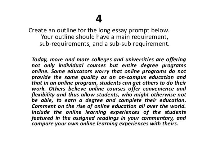 sample college admission taking a position essay topics the age of the essay paul graham