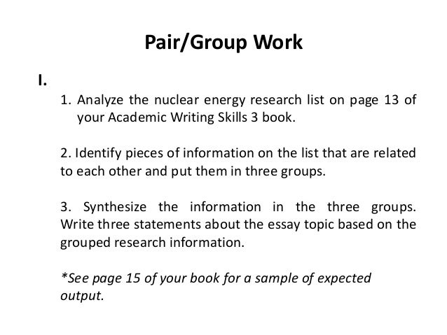 prompt suggestions for taking a position essays How to write a persuasive essay take a position on this issue use reasons and specific example to support your ideas first.