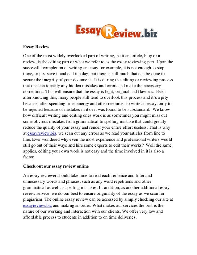 essay-writing-service.co.uk review
