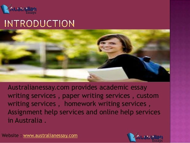 Cheap essay writing australia