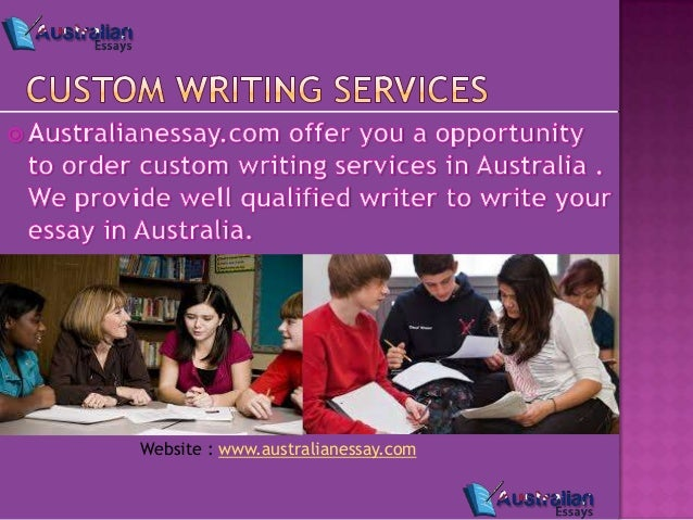 business essay school writing