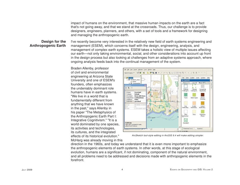 http://image.slidesharecdn.com/essays-on-geography-gis-vol2-120523163251-phpapp01/95/essays-on-geography-and-gis-vol-2-5-728.jpg