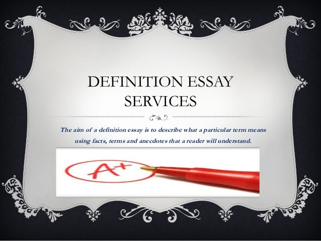 Pay For Essay Writing
