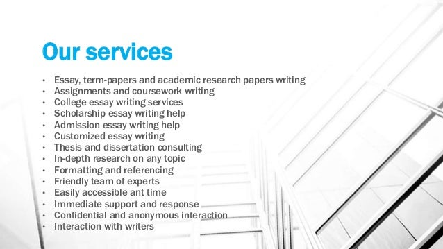 compare and contrast essay example university