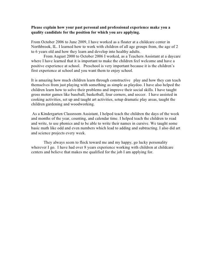 Ap spanish literature essay questions
