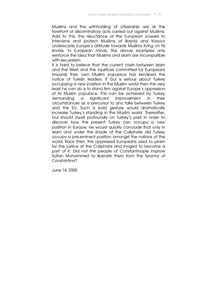 advanced english belonging essay