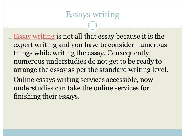 technology helpful or hurtful essay