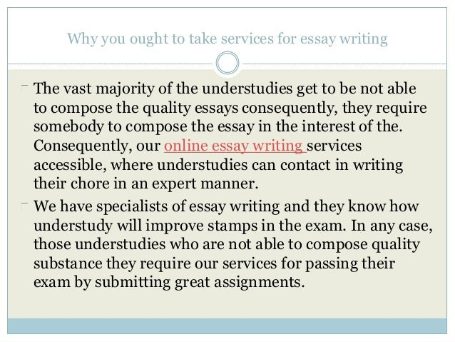 Effective Business Report Writing With Microsoft Word  Apiit Nobody  Perfect Essay How To Write An Excellent Essay Www Gxart Org Essay On English Teacher also English Essays  Thesis Essay Examples