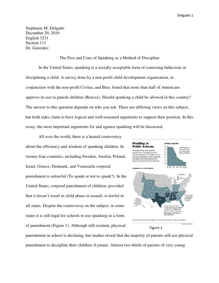 terrible essays The college essay is your opportunity to let your personality shine on your application don't waste it on the trite or cliché consider this approach instead.