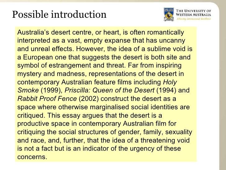 european history gender history essay