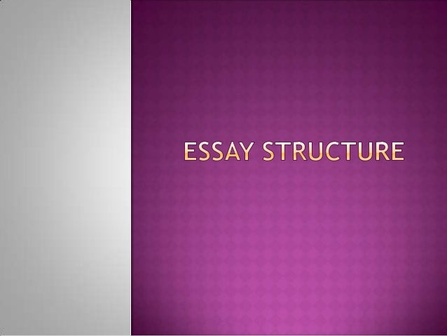  Point – the factor Elaboration – explain the factor Example – specific details of the factor to  support the point Li...