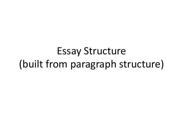essay on reality shows advantages and disadvantages