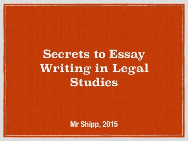 writing a thesis for a book review