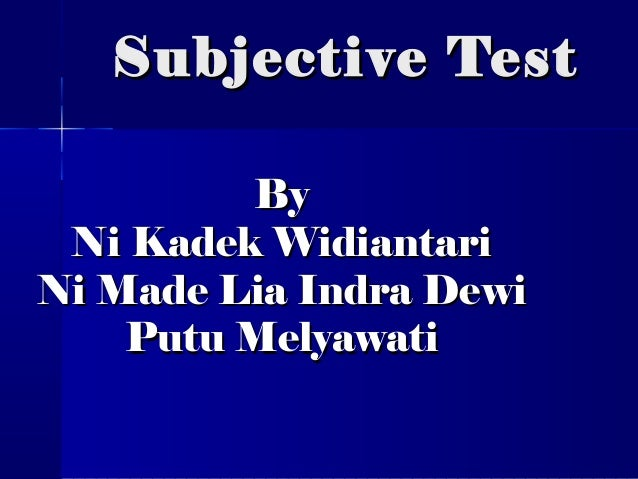 Stat and B.Math Entrance 2012 Subjective Paper | Cheenta