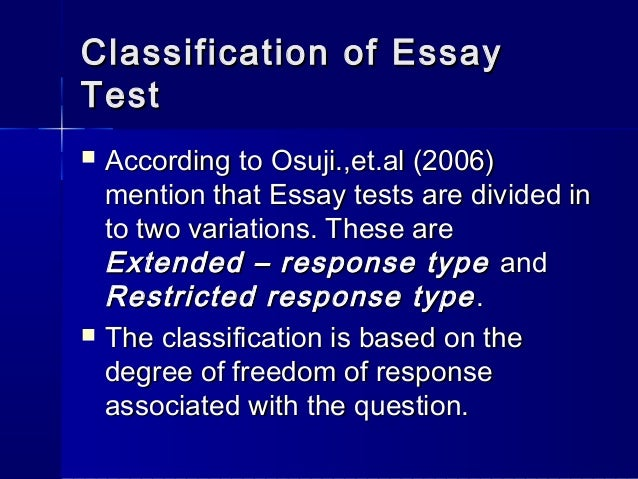 lpi essay topics Academic essay samples: various topics, various citation styles and complexity levels - all for free download: term papers reports essays and more.