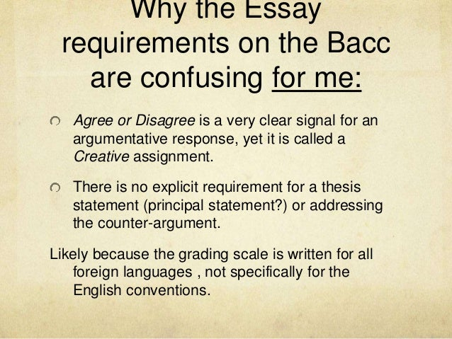 Rosette Stone essay help (three points to reflect upon)?
