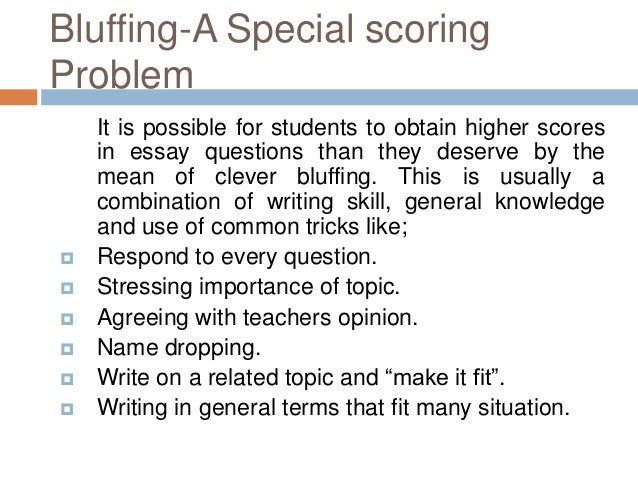 typing speed essay Exercises copy text exercises, and see your typing mistakes revealed  type  here the sample text is taken from essays by francis bacon.