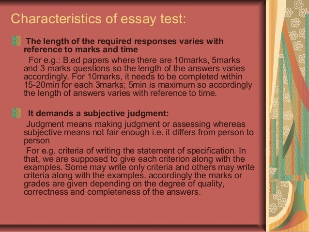 explain the main arguments in dryden essay on dramatic poesy