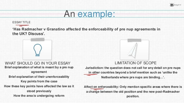 pay people to write essays for you In case you would like to pay someone to write a paper for you, then our service will definitely meet all your expectations to write a really good essay in accordance with all academic rules is not an easy thing even for professional and experienced writer.