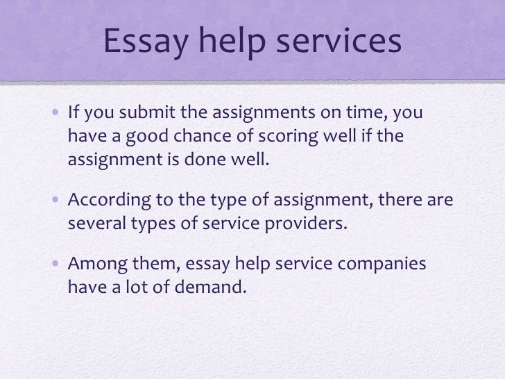 Cheap dissertation writing research paper