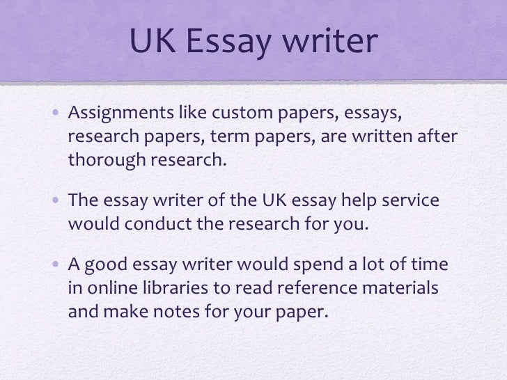 essay services reviews Most Popular UK Essay Services