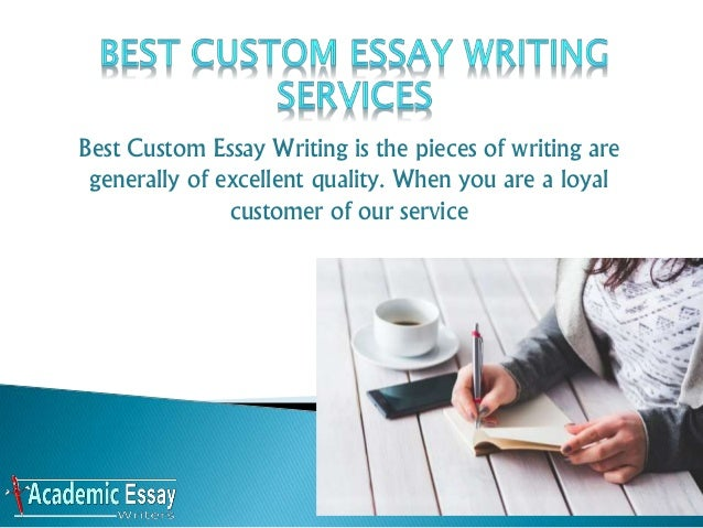 homeschool essay writing This essay will examine the question of home schooling and discuss which the best option for the child is.