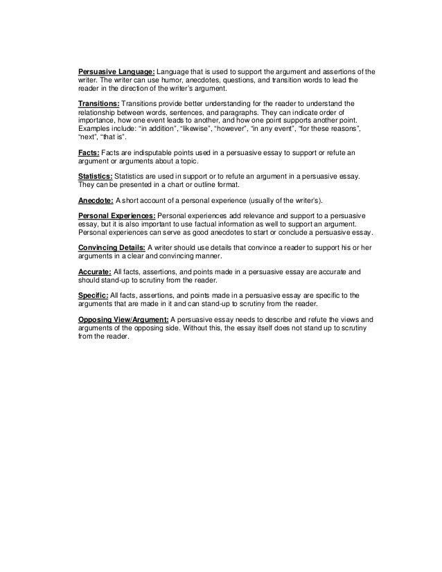 resume css template esl dissertation abstract editor service ca find a good essay persuasive argument essay topics easy college persuasive essay topics good college