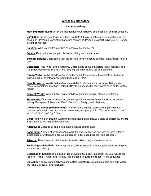vocabulary for writing essays 3,000 core vocabulary words academic writing next.