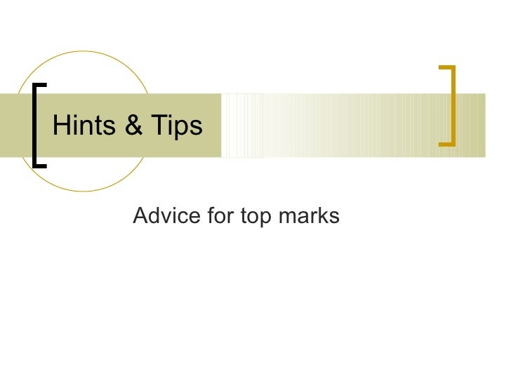 some general advice on academic essay writing 8 tips for great essay writing the internet is awash with not-so-helpful essay writing advice, making it tricky for students to find the advice they need when writing essays so our academic experts have written the following tips for you to utilise before and whilst crafting your essay, to ensure your writing hits the mark.