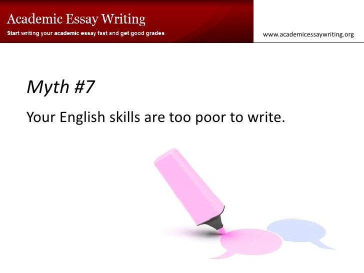 cultural pressures to be thin essay