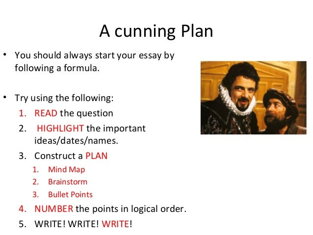 Buy a business plan paper