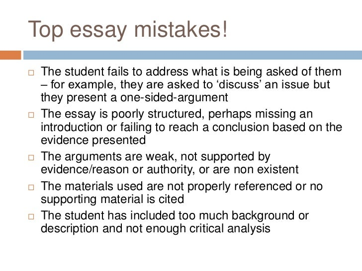 Term paper for sale argumentative topics