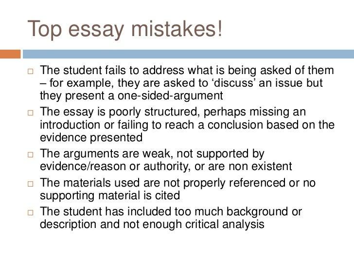 a conclusion to an essay Term paper conclusion