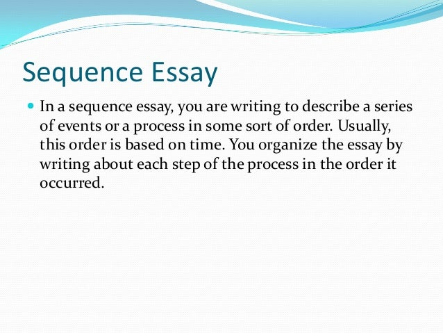 stages of an academic essay Admission essay chemistry ryan phd dissertation funding myria research paper big love play analysis essay matthew what is a.