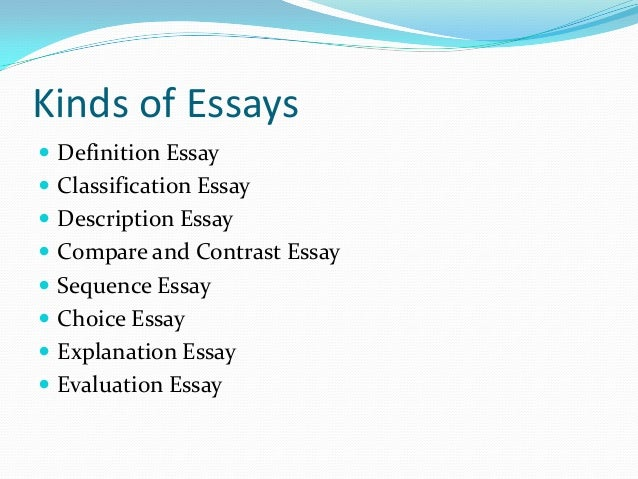 Law essay writing service quick