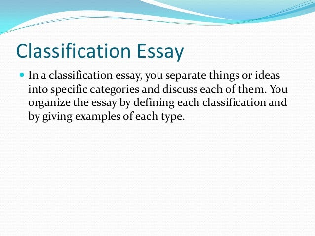 meaning of discuss in an essay Understanding essay questions discuss here the answer must must explain the precise meaning of something.