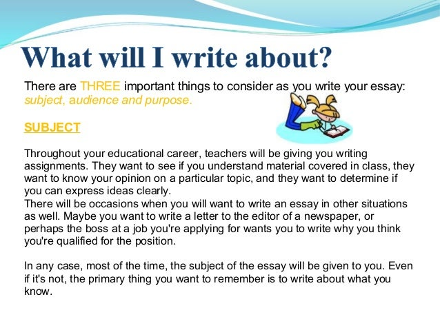 a brief introduction to american literature essay English literature writing guide 2 but remember that for a 1,000 or 2,000 word essay the introduction will necessarily be brief give a brief citation within.