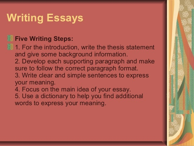 does mean discuss essays 516 final essays chapter 6, 7, 8 & 9 what does it mean if the cost variance is discuss the internal post project evaluation process and 2 types of meetings.