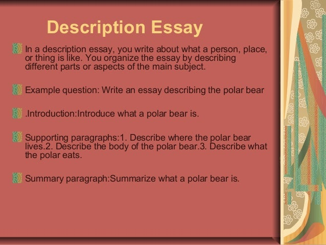 disadvantages of capital punishment essay