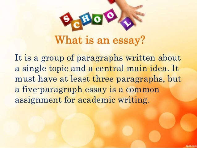 essay writing  related post of essay writing 2