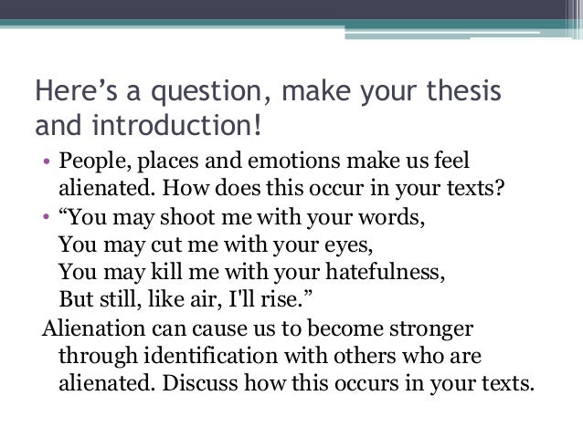 of study belonging essay questions area of study belonging essay questions