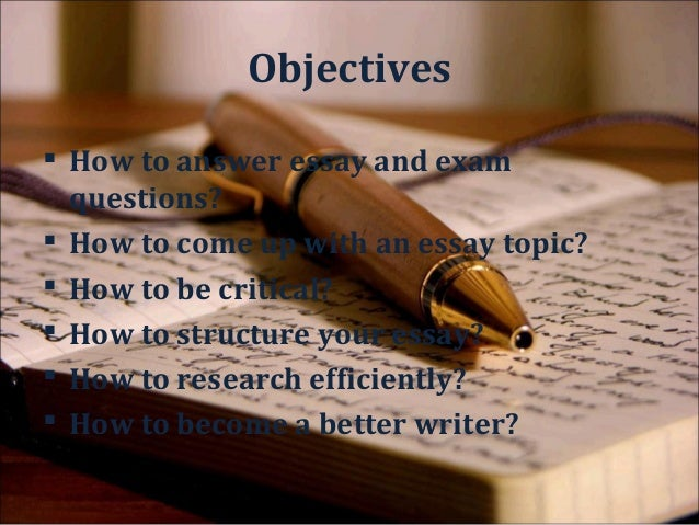 essays on writing by writers When writing a compare/contrast essay, writers need to determine their purpose, consider their audience, consider the basis and points of comparison.