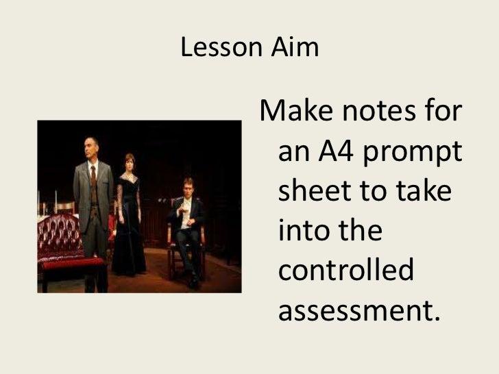 School uniform research paper