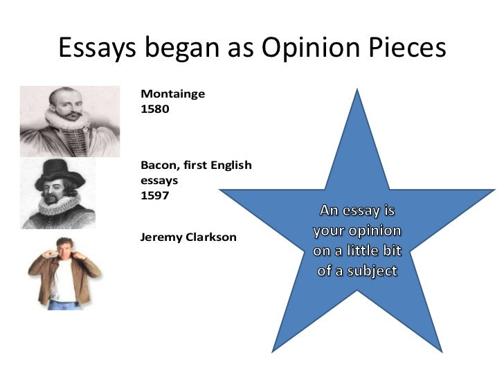 Write my jealousy essays